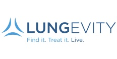 lungevity-logo-bigger
