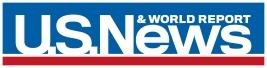 usn-logo-large.jpg