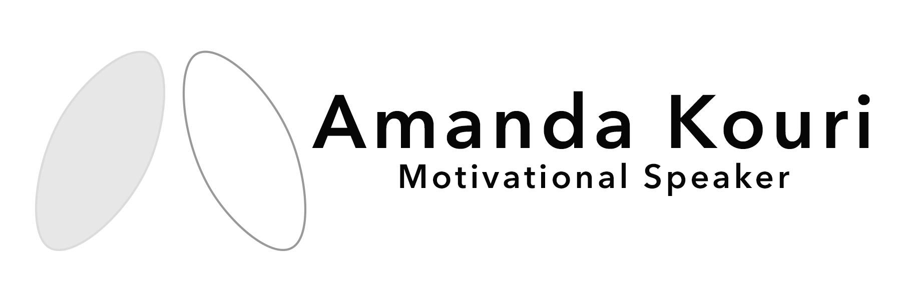 Amanda Kouri